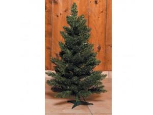 Δέντρο 0,75 εκ SMALL AVON