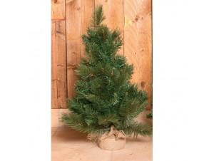 Δέντρο 0,70 εκ. MIX ΤΣΟΥΒΑΛΙ