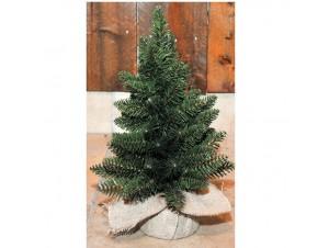 Δέντρο 0,46 εκ.TABLE TREE PVC