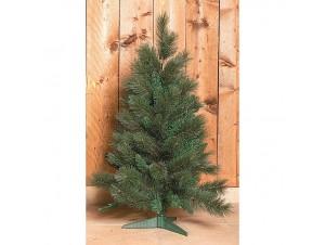 Δέντρο 1,00 εκ.