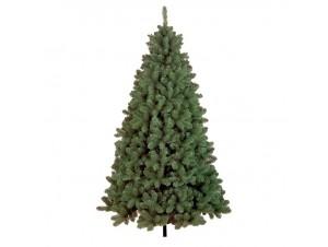 Χριστουγεννιάτικο Δέντρο Colorado Deluxe 2.40 m