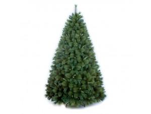 Χριστουγεννιάτικο Δέντρο Mixed Carolina 2.40 m.