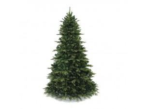 Χριστουγεννιάτικο Δέντρο Deaware Silver Fir 2.10 m