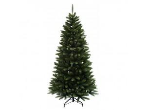 Χριστουγεννιάτικο Δέντρο Exeter 2.10 m.
