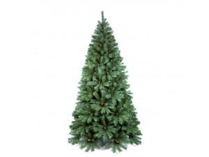 Χριστουγεννιάτικο Δέντρο Tiffany 2.10 m