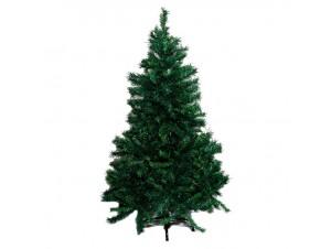 Χριστουγεννιάτικο Δέντρο ILLINOIS 1.50m