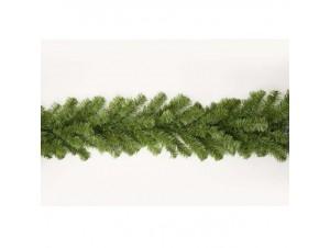 Χριστουγεννιάτικη Γιρλάντα 270 εκ