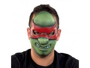 Παιδική μάσκα Χελωνονιντζάκι