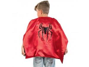 Αποκριάτικη Κάπα Spiderman
