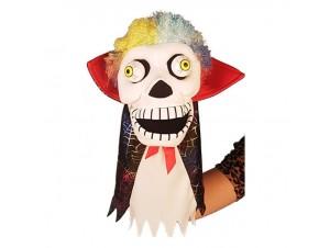 Κούκλες Χεριού - Muppets