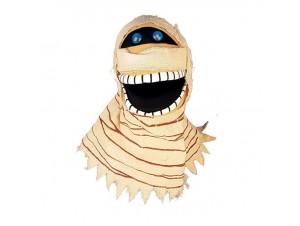 Κούκλες Χεριού - Muppets Τρόμου