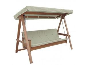 RIVERS Κούνια - κρεβάτι