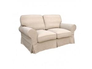 Καναπές 2 θέσεων