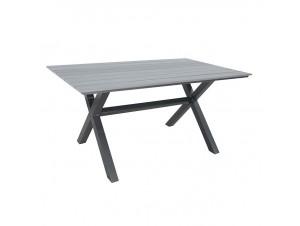 Τραπέζι JHF098150