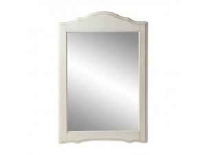 Καθρέφτης λευκός πατίνα