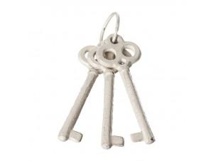 Διακοσμητικά κλειδιά
