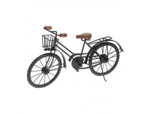 Διακοσμητικό ποδήλατο