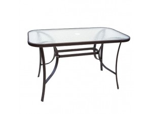 Τραπέζι Κήπου 15090BR