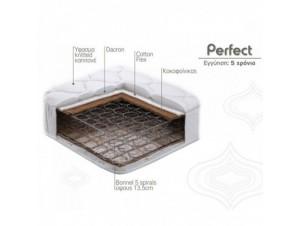 PERFECT 91-100 Linea Strom