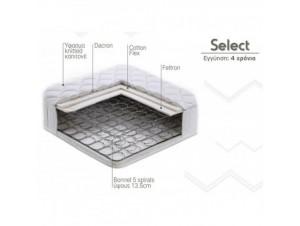 SELECT 101-110 Linea Strom