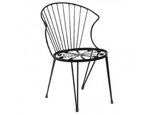 Καρέκλα Φερ φορζέ