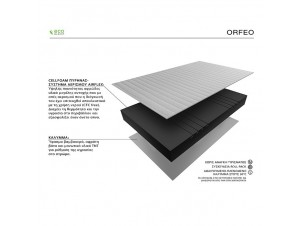 ORFEO Eco sleep 151-160