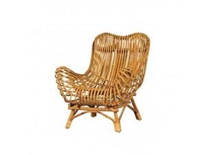 Καρέκλα χειροποίητη Bamboo