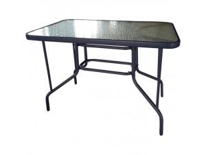 Τραπέζι Κήπου 10065BL