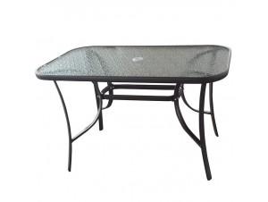 Τραπέζι Κήπου 10065BR