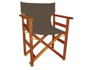 Πολυθρόνα Σκηνοθέτη