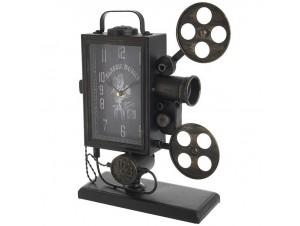 Ρολόι επιτραπέζιο antique
