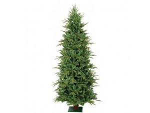 Χριστουγεννιάτικο Δέντρο SLIM 2,25 -