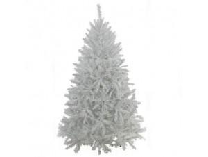 Χριστουγννιάτικο Δέντρο Λευκό 1,50