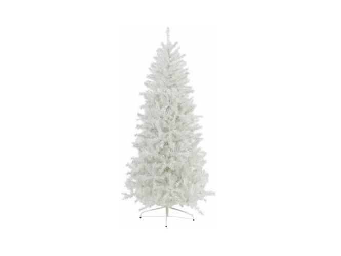 Χριστουγεννιάτικο Δέντρο SLIM 1,50