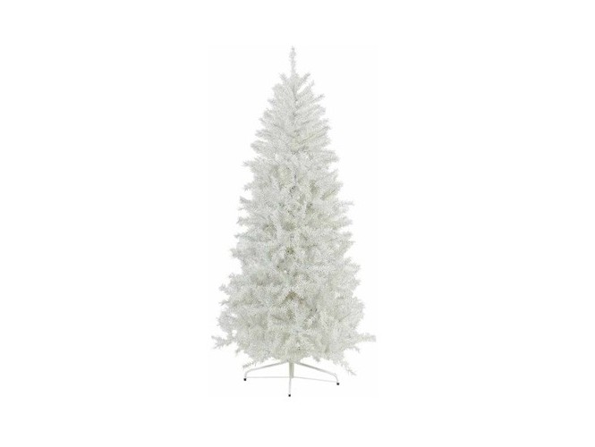 Χριστουγεννιάτικο Δέντρο SLIM 1,80