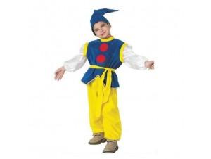 Παιδική στολή Ξωτικό
