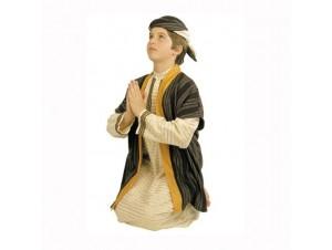 Παιδική στολή Ιωσήφ