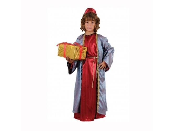 Παιδική στολή Βαλτασάρ