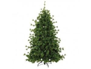 Χριστουγεννιάτικο Δέντρο Αίνος 1,80