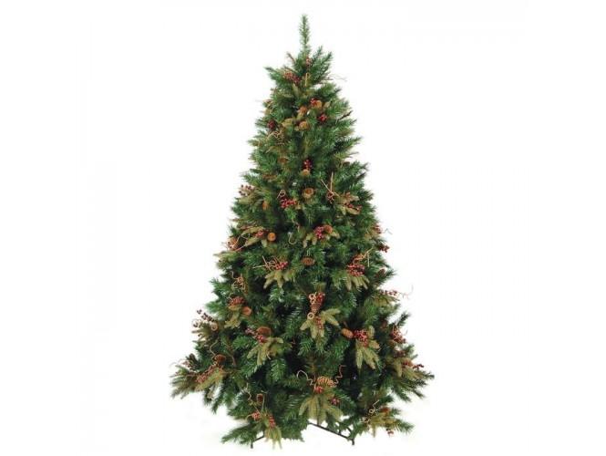 Χριστουγεννιάτικο Δέντρο 3,00