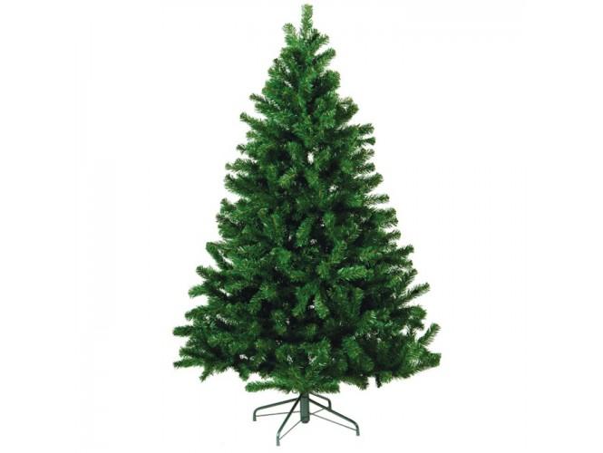 Χριστουγεννιάτικο Δέντρο Colorado 1,20