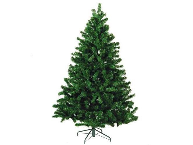 Χριστουγεννιάτικο Δέντρο Colorado 2,10 -