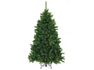 Χριστουγεννιάτικο Δέντρο Deluxe Colorado 1,80 -
