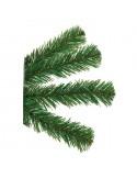 Χριστουγεννιάτικο Δέντρο Deluxe Colorado 2,40 -