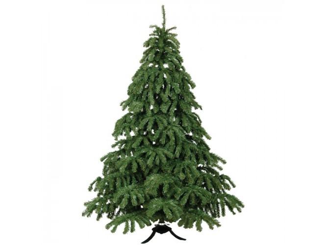Χριστουγεννιάτικο Δέντρο Especial 2,70