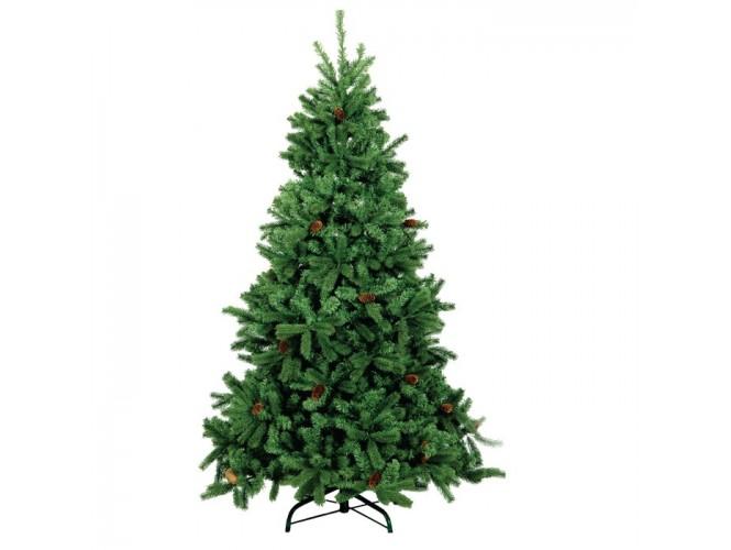Χριστουγεννιάτικο Δέντρο 2,10
