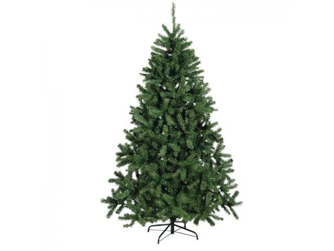 Χριστουγεννιάτικο Δέντρο Colorado HO 6506 - 2,10