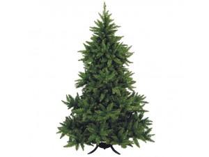 Χριστουγεννιάτικο Δέντρο Superior SR-9 Spuce 2,70