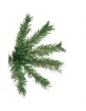 Χριστουγεννιάτικο Δέντρο Wintergreen 2,10