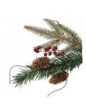 Χριστουγεννιάτικο Δέντρο 2.70 m-